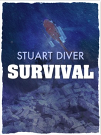 Stuart Diver Survival