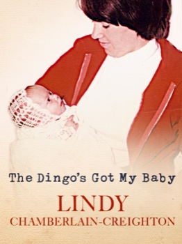wpid-9781743340288_Dingos-Got-My-Baby_cover