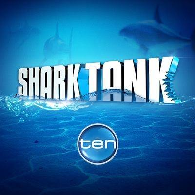 Casting Call: Shark Tank Season 4