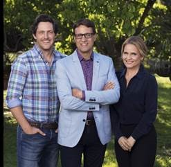 Selling Houses Australia Season 11 premieres Wednesday March 7 on Lifestyle