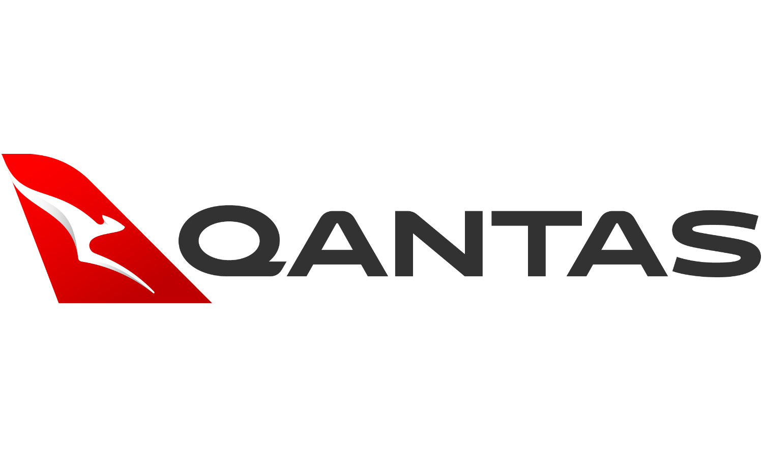 qantas_airways-logo