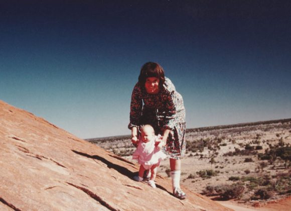 Network TEN to screen Lindy Chamberlain Documentary