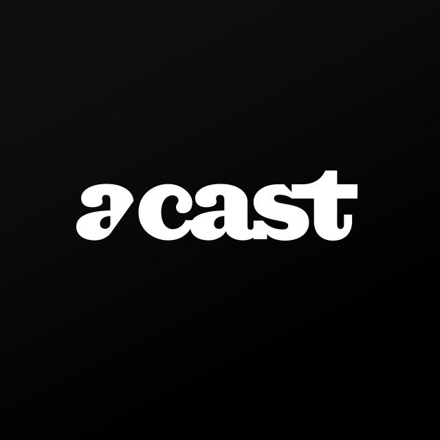 a cast